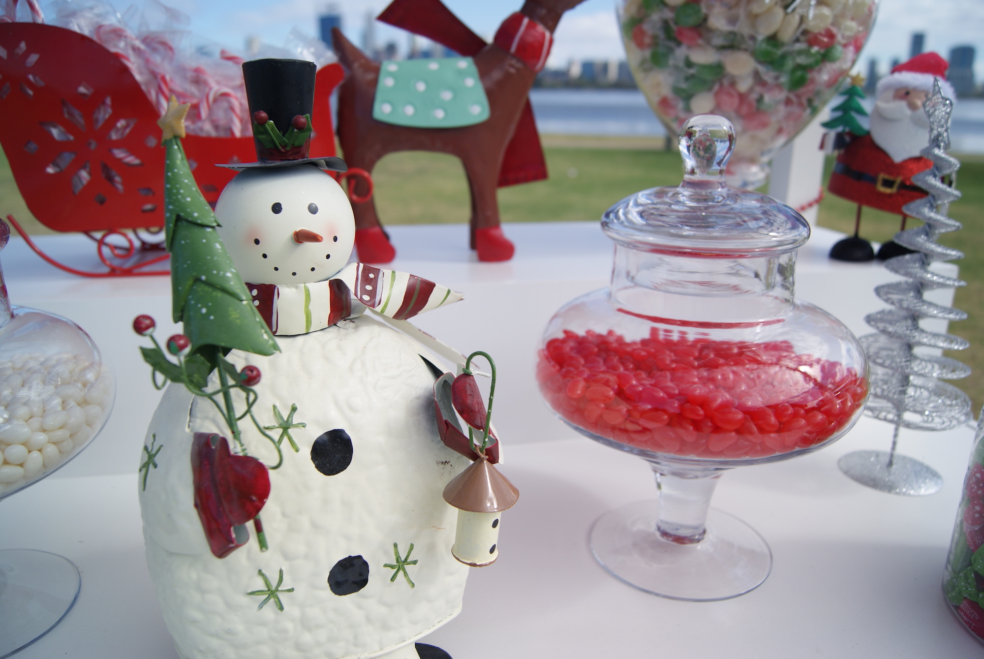 Snowman_and_Jelly_Beans_Little_Lolly_Cart_Christmas.JPG