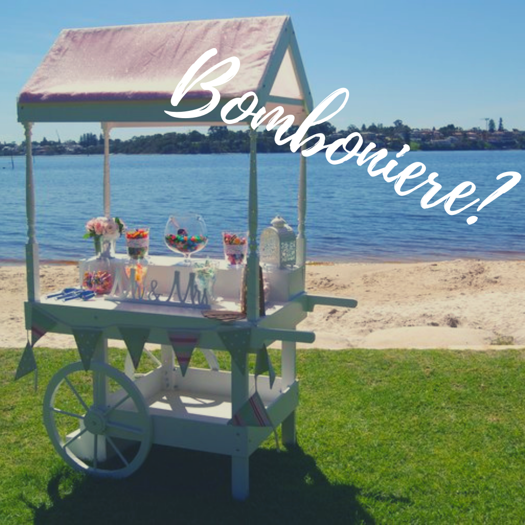 Bomboniere_Perth_What_Is_A_Bomboniere_Little_Lolly_Cart.png