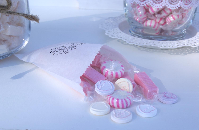 Little_Lolly_Cart_Bag_of_Lollies_Wedding.JPG