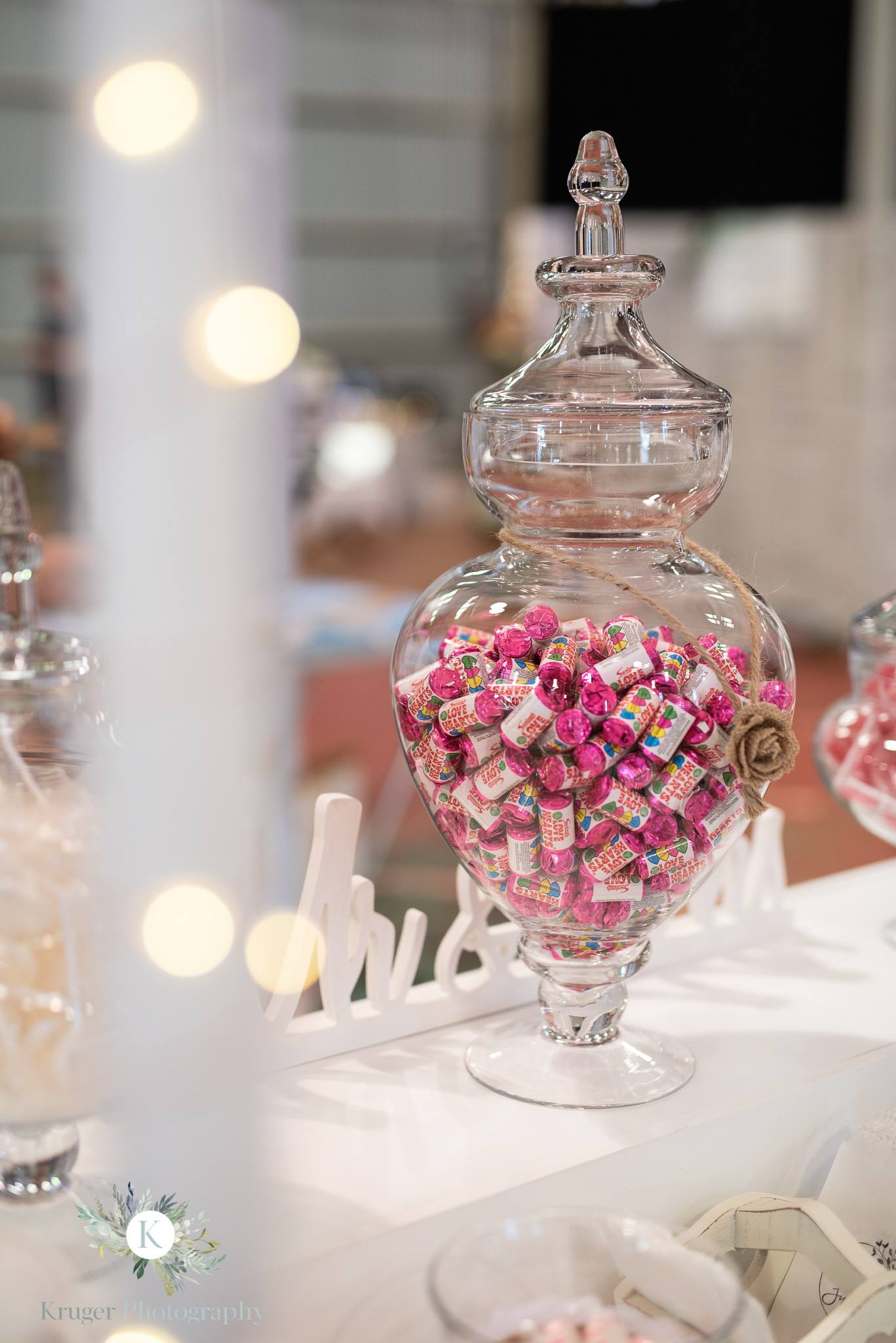Jar of love hearts_Little Lolly Cart_Perth Candy Cart.jpg