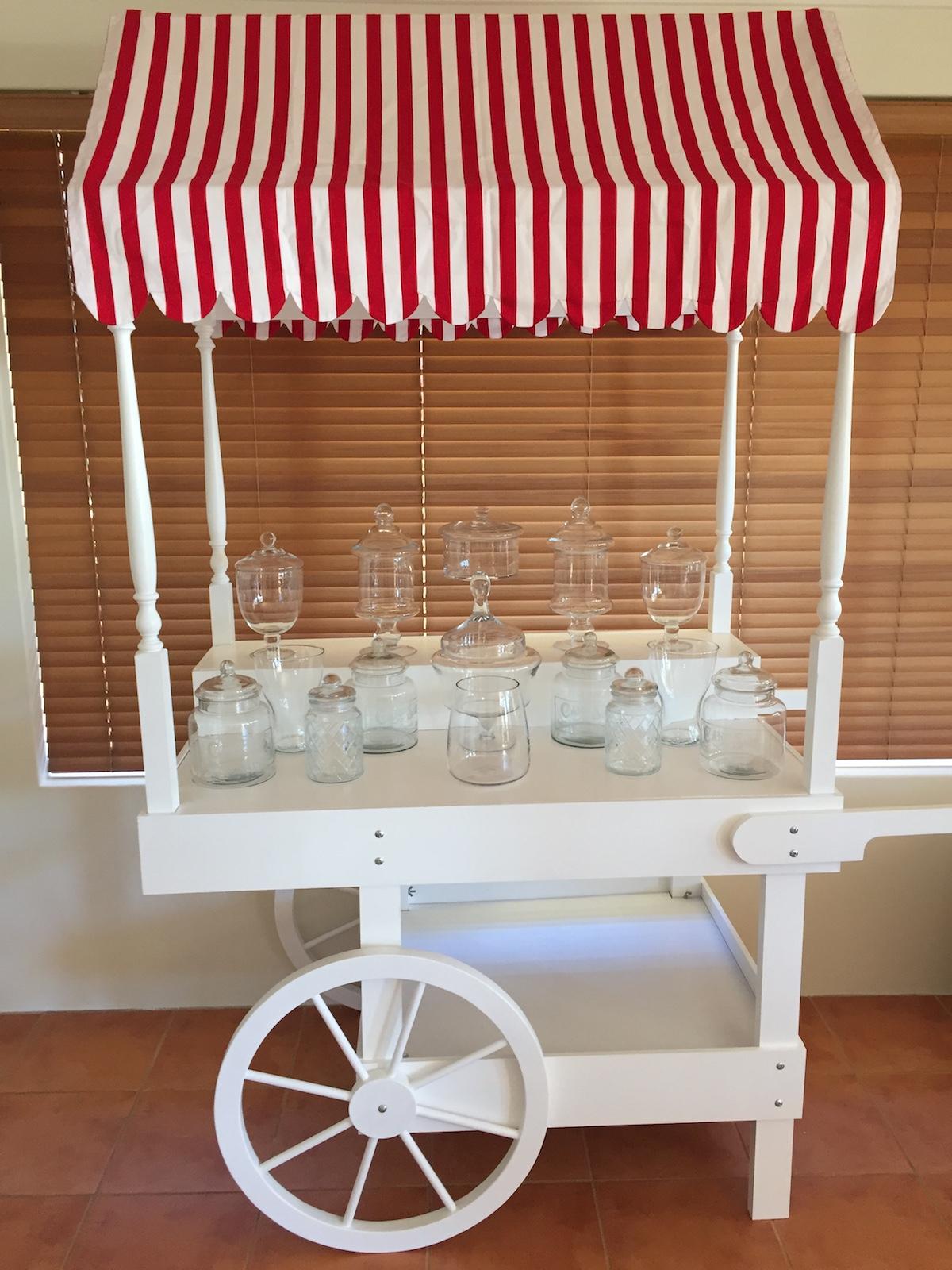Cart-Only-Hire-Little-Lolly-Cart-15-Jars.JPG