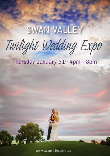 Swan_Valley_Twilight_Wedding_Expo_2019.png