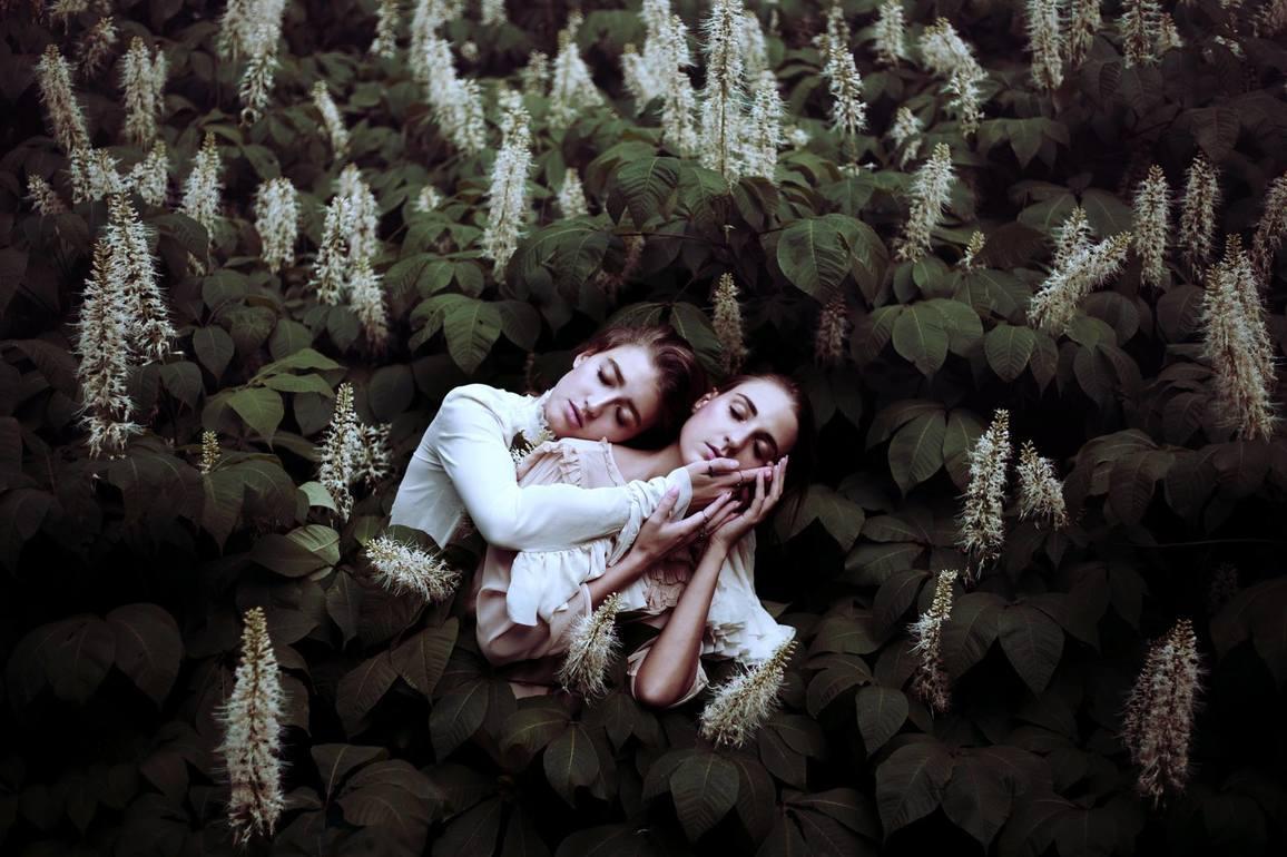 by  Jenny Kaiser