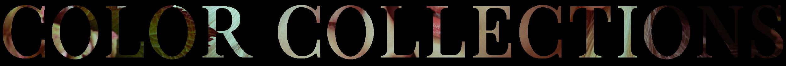 Title Design.png