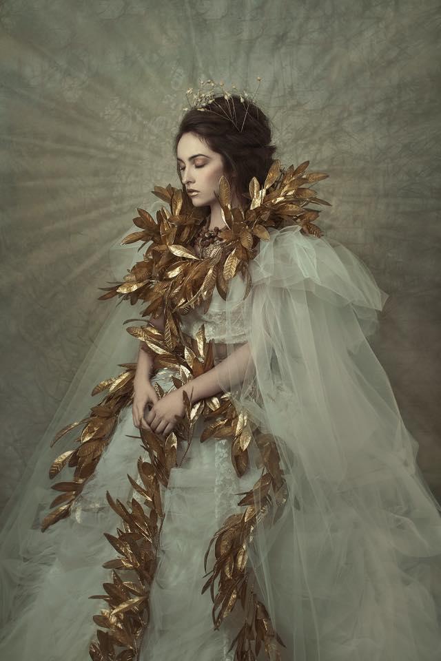 Noelle Drake Wood.jpg