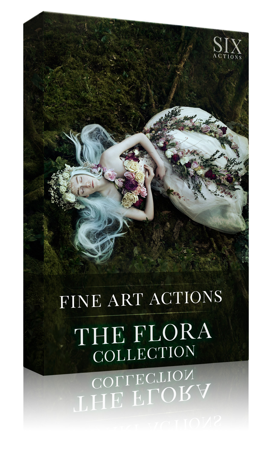 Box Template - The Flora Collection_1.jpg