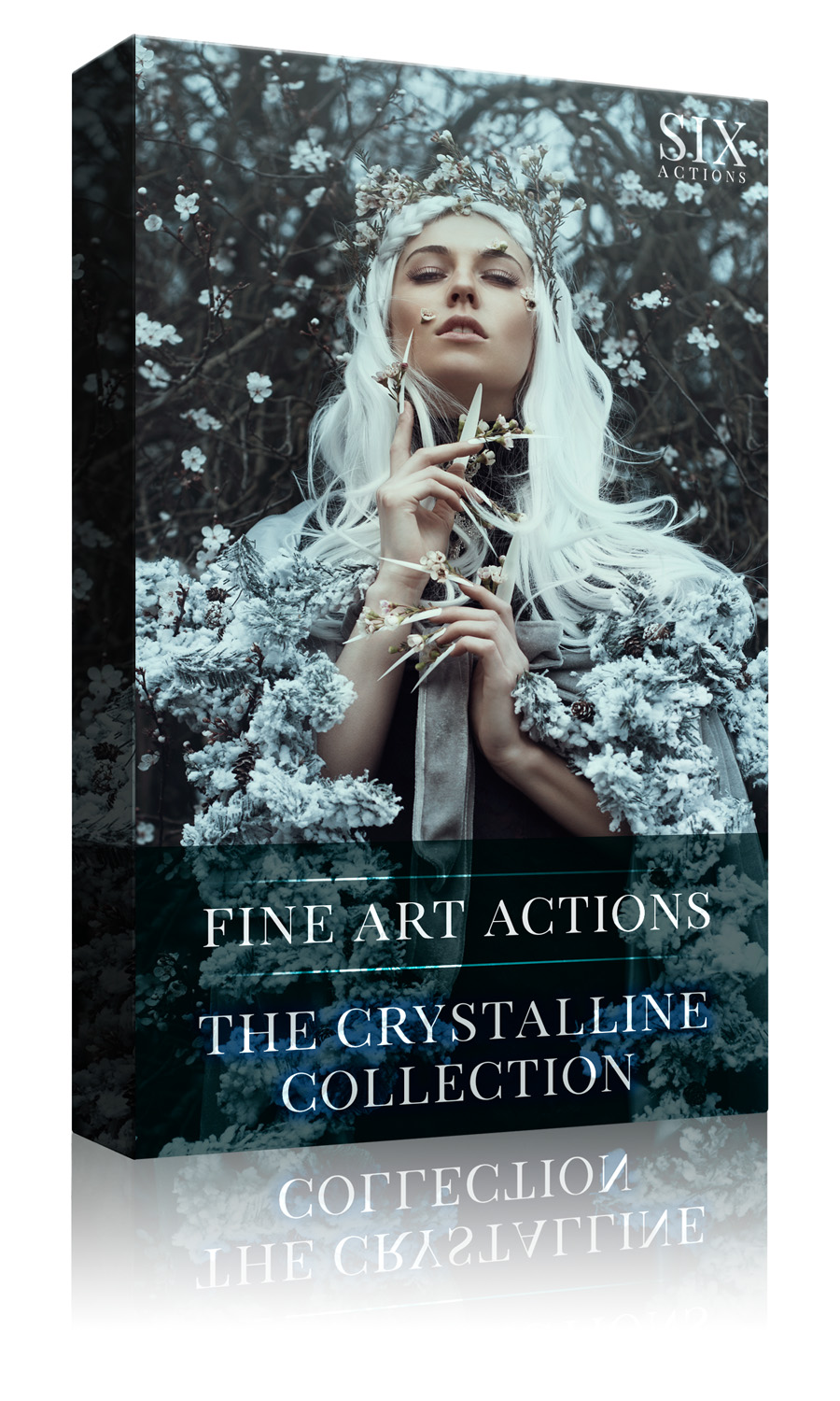 Box Template - The Crystalline Collection.jpg