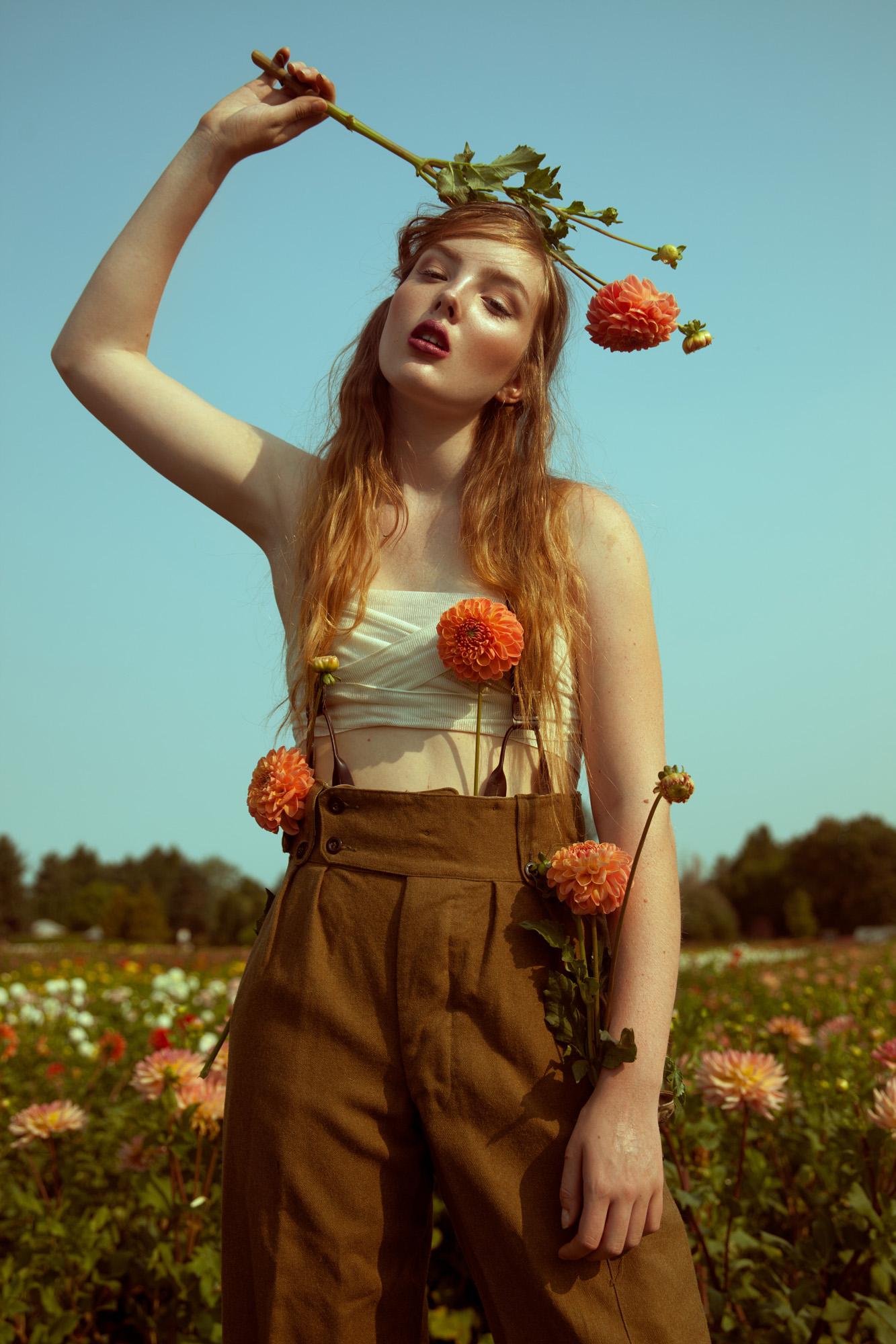 La Vie En Rose (After).jpg