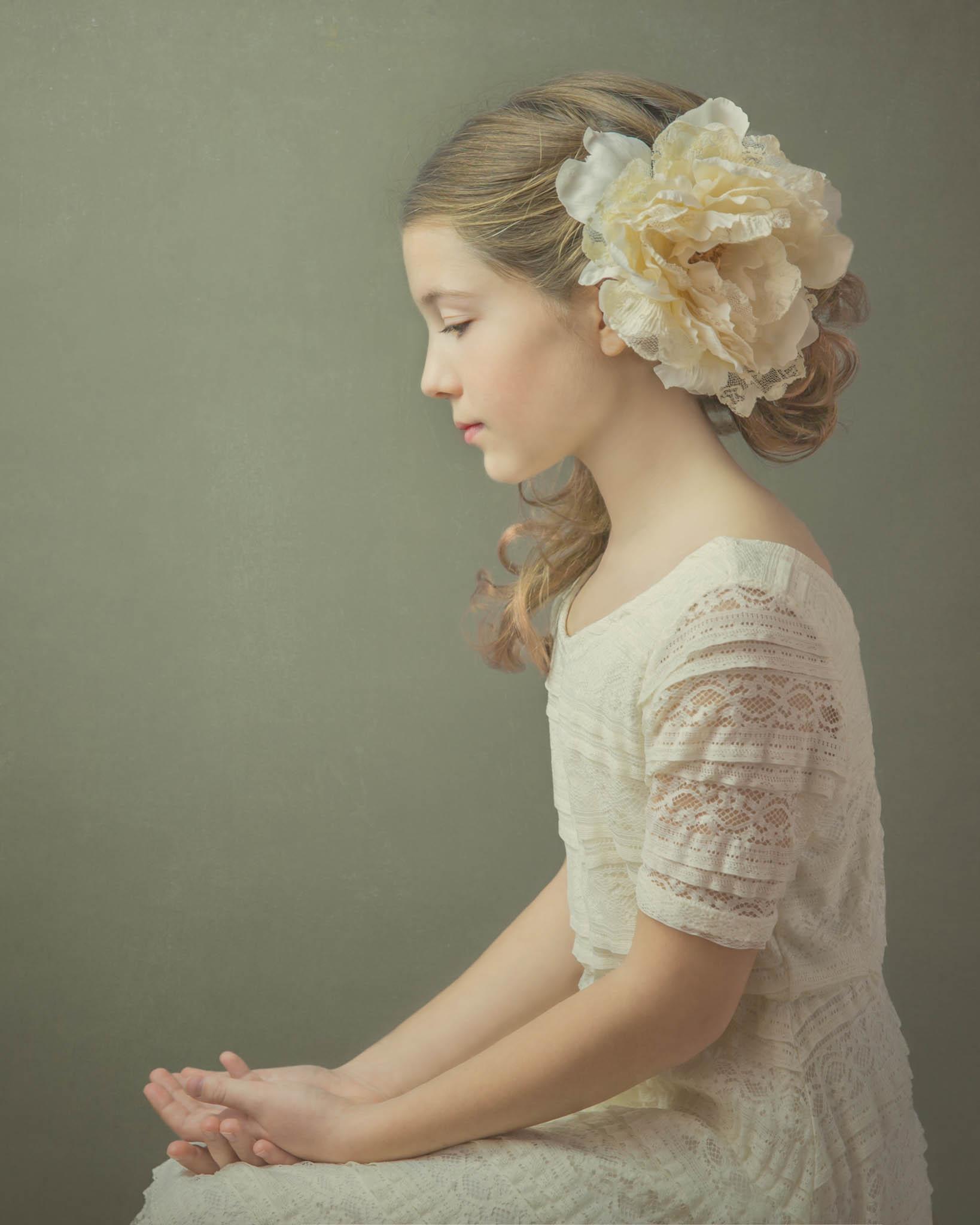 06-alana-lee-girl in lace dress_desert sand_regal.jpg