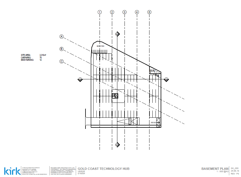 GCHKP_building plan.PNG