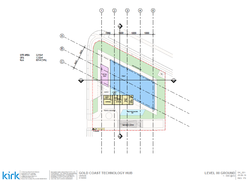 GCHKP_building plan1.PNG