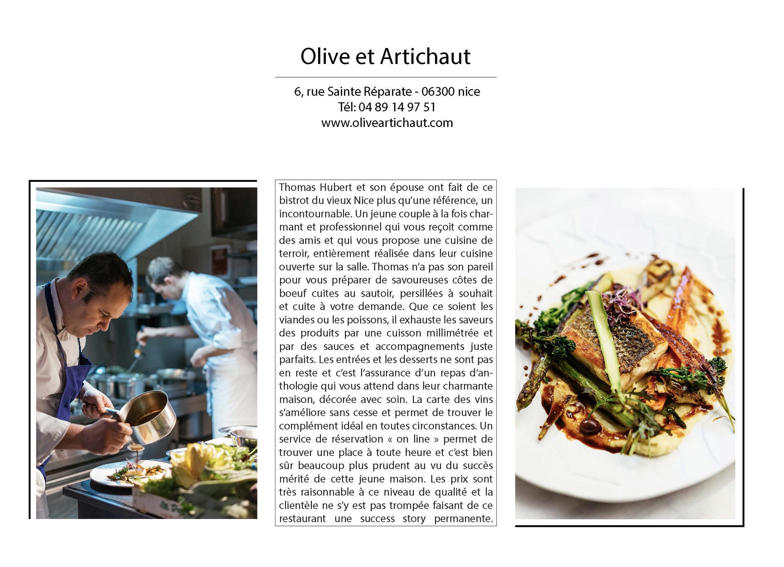 oliveetartichaud.jpeg