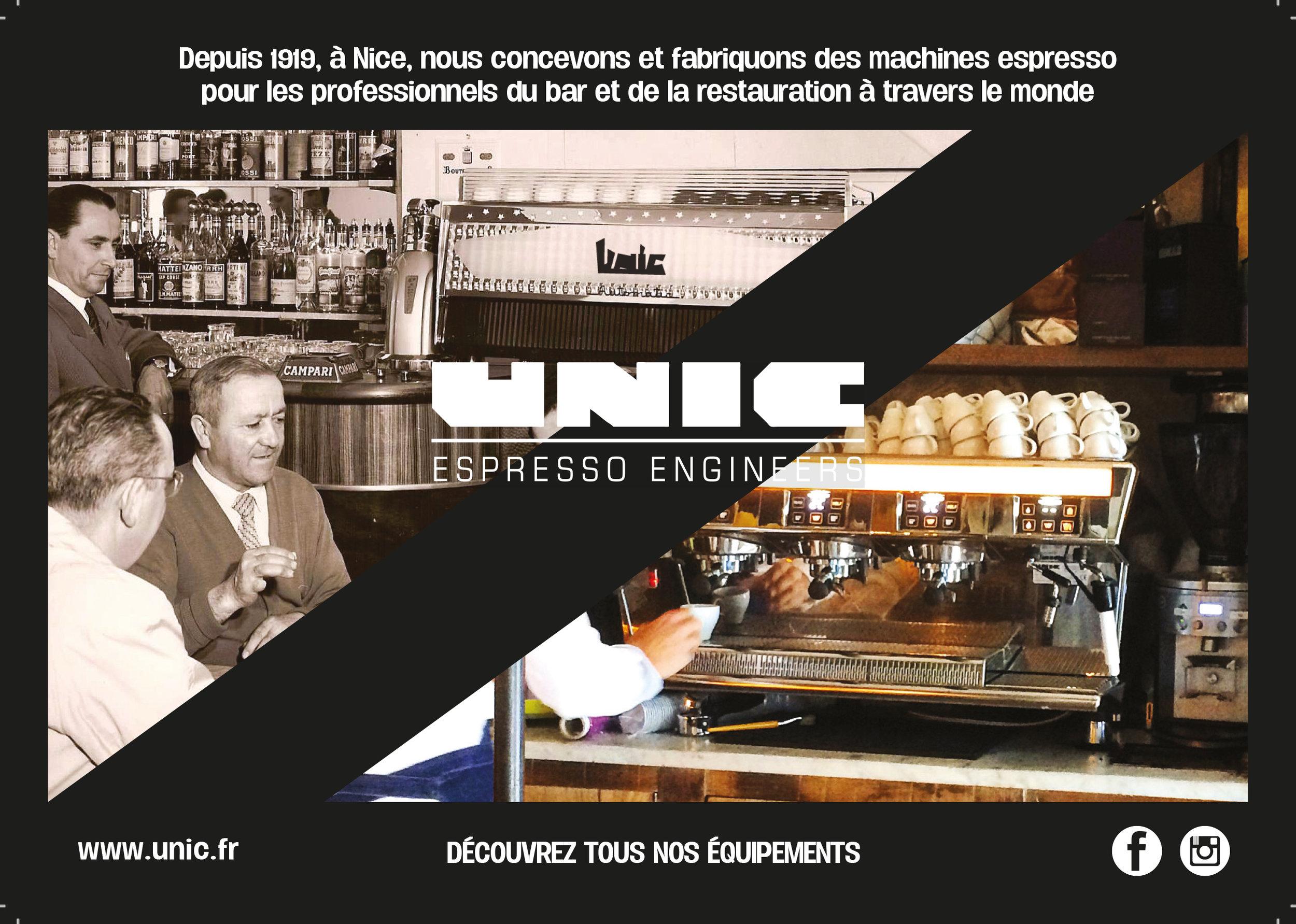 unic216.jpg