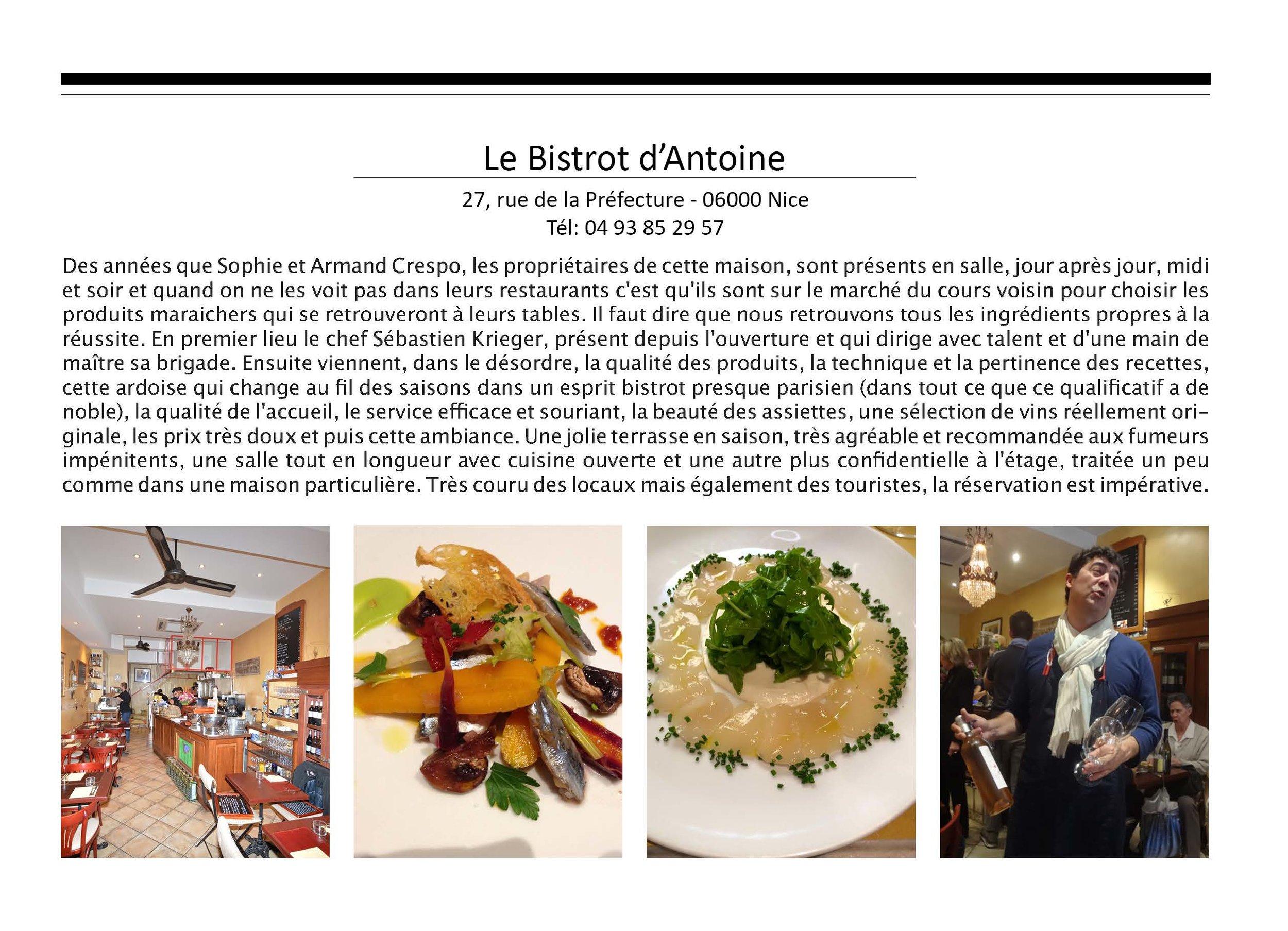 lecanon_Page_15.jpg