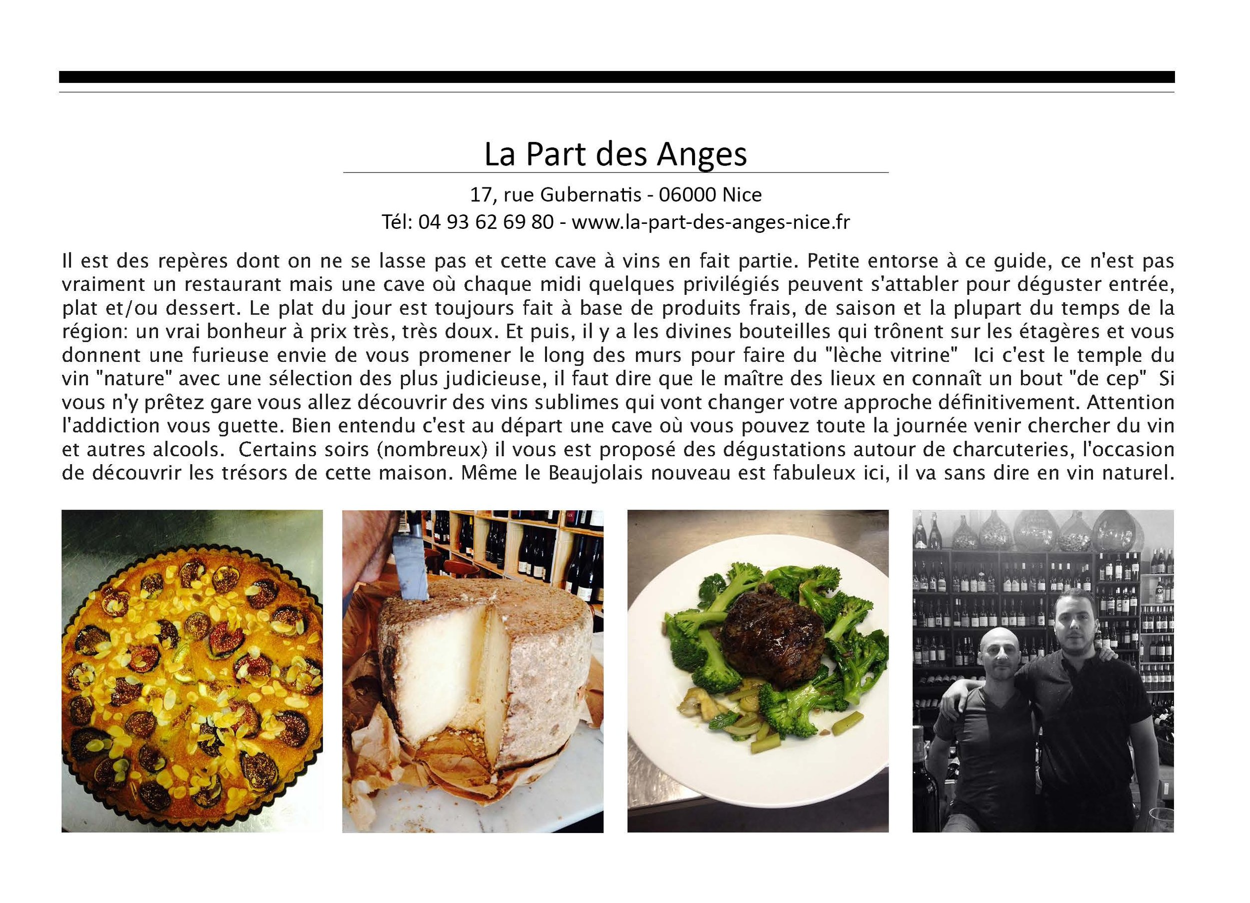 lecanon_Page_31.jpg