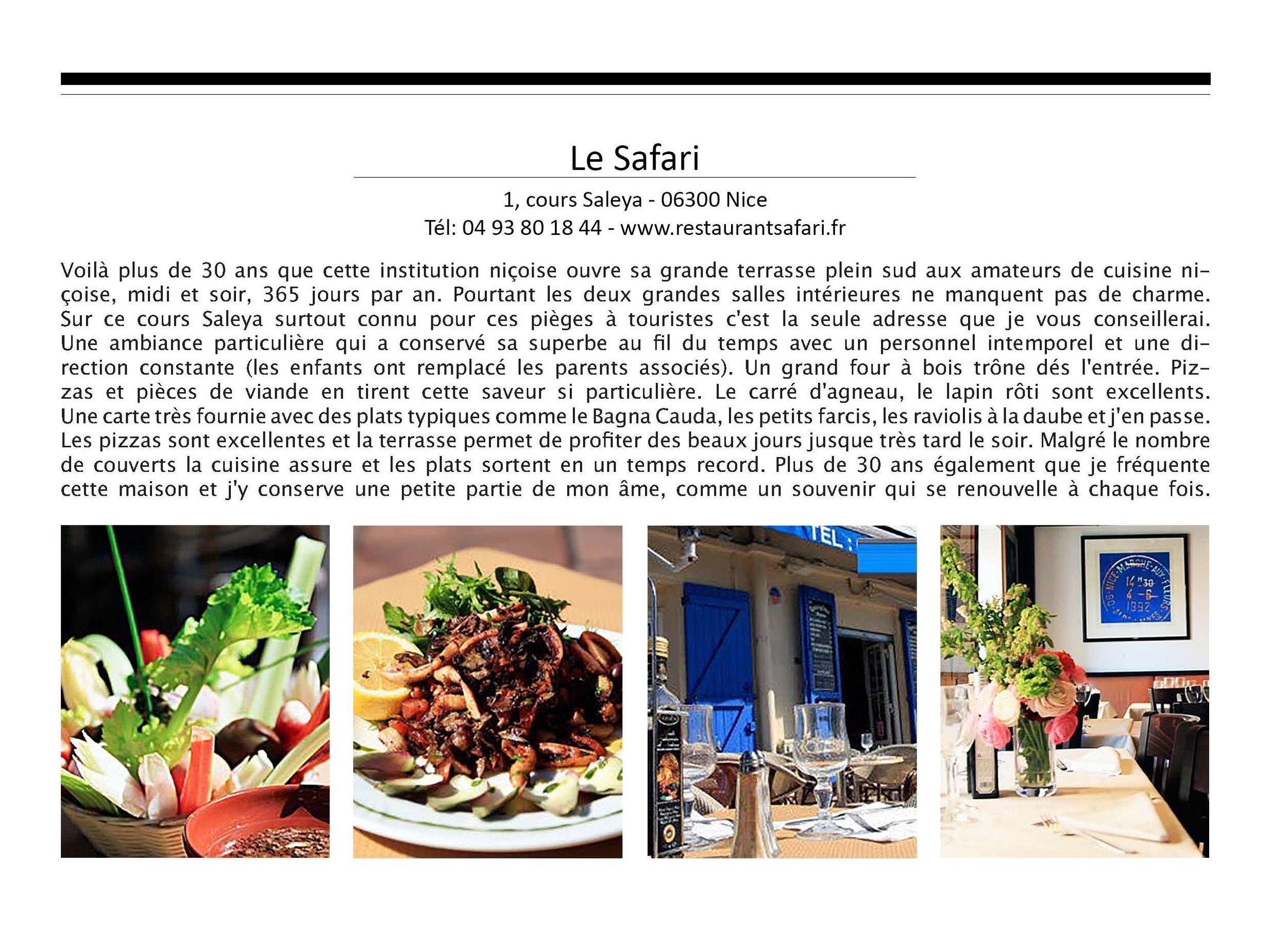 lecanon_Page_47.jpg