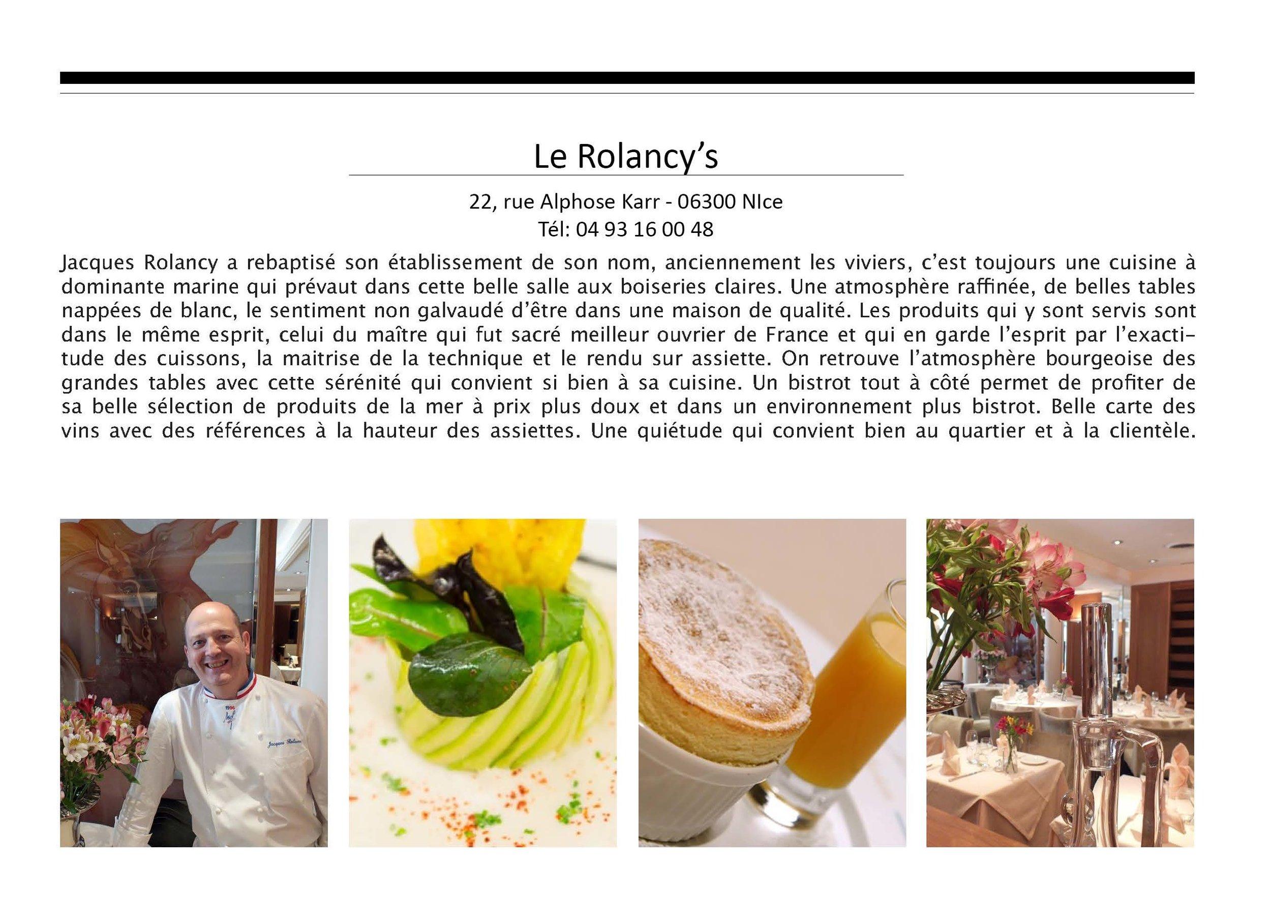 lecanon_Page_55.jpg