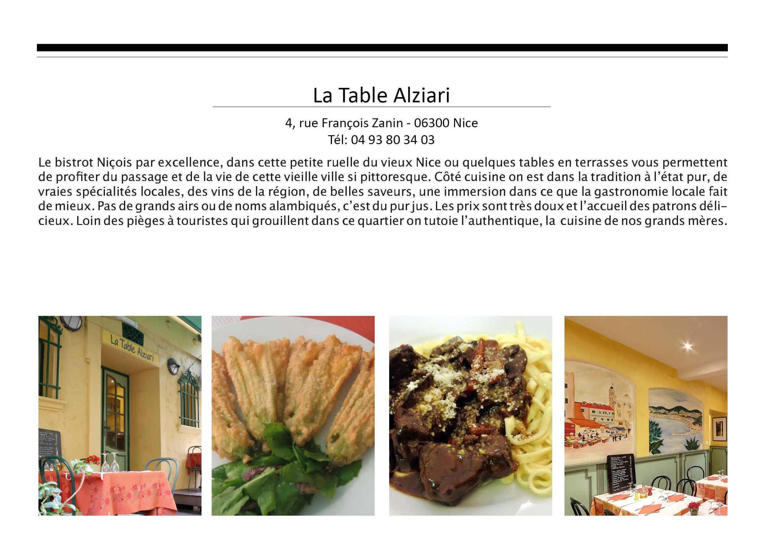 lecanon_Page_63.jpg