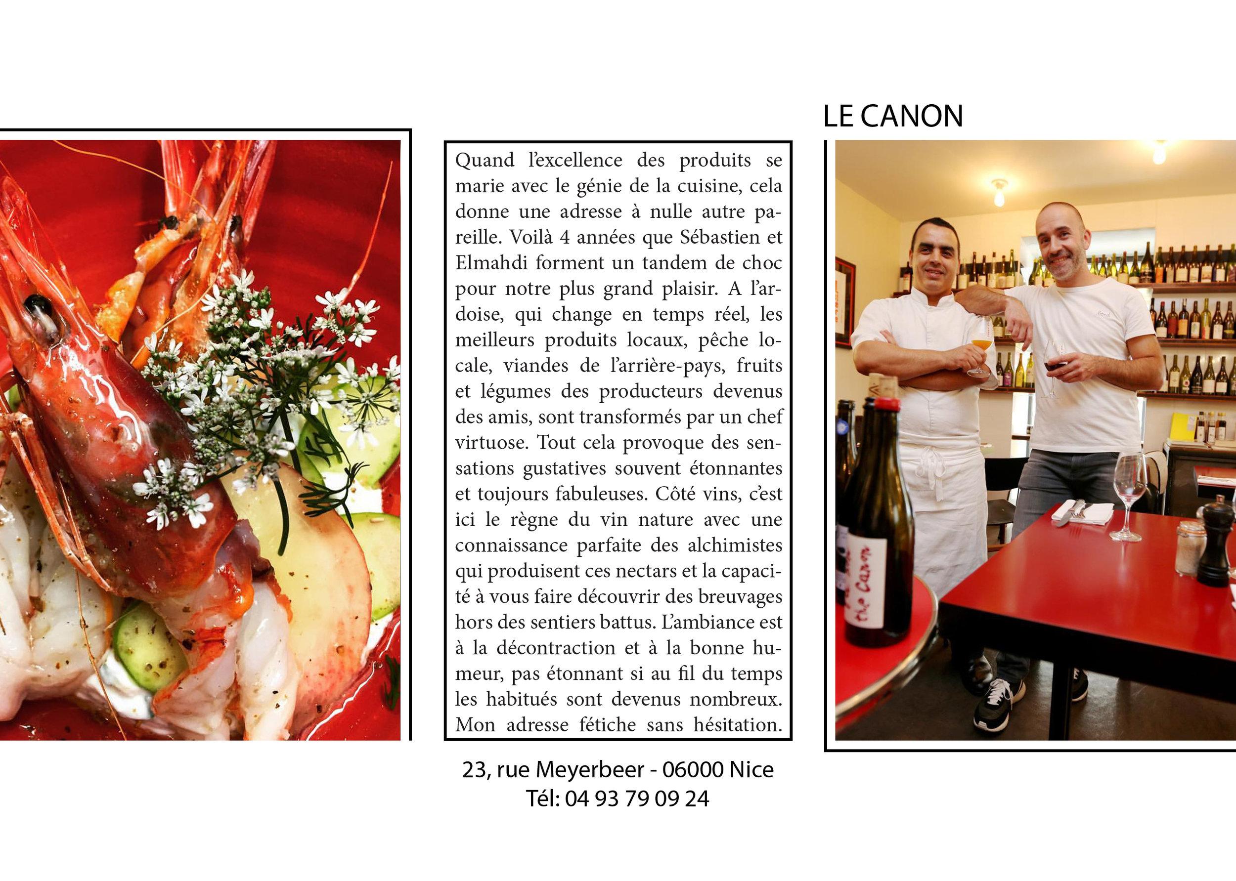 lecanon.jpg