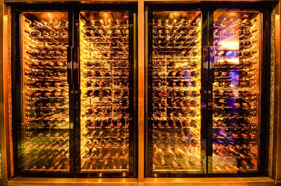 installation-armoires-vin-eurocave-londres-34989-10300804.jpg