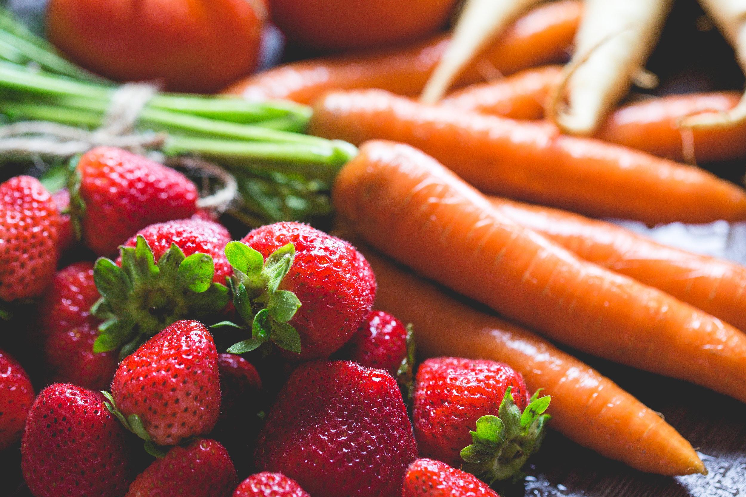 preparing-fresh-breakfast-strawberries-carrots-picjumbo-com.jpg