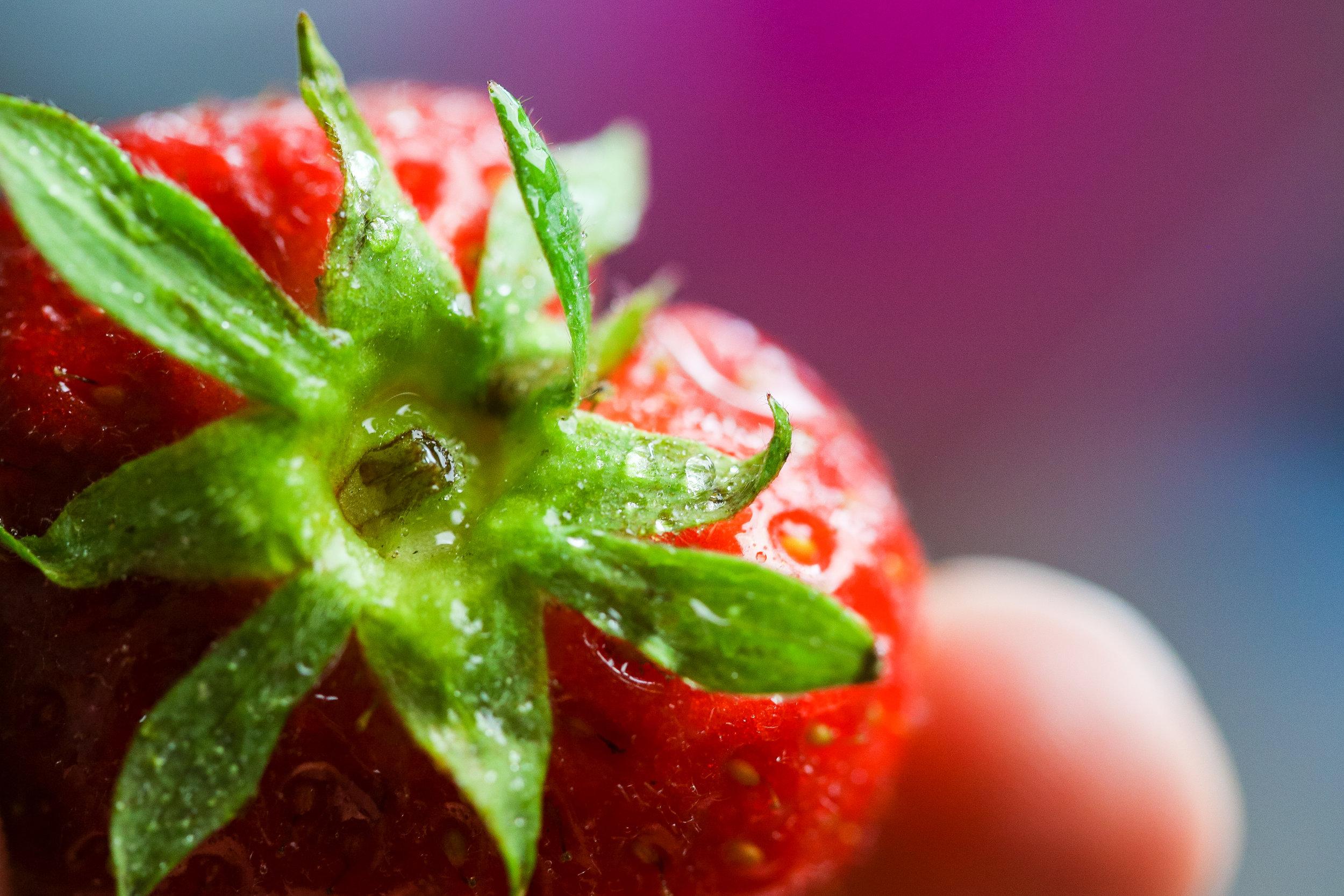 colorful-strawberry-close-up-picjumbo-com.jpg
