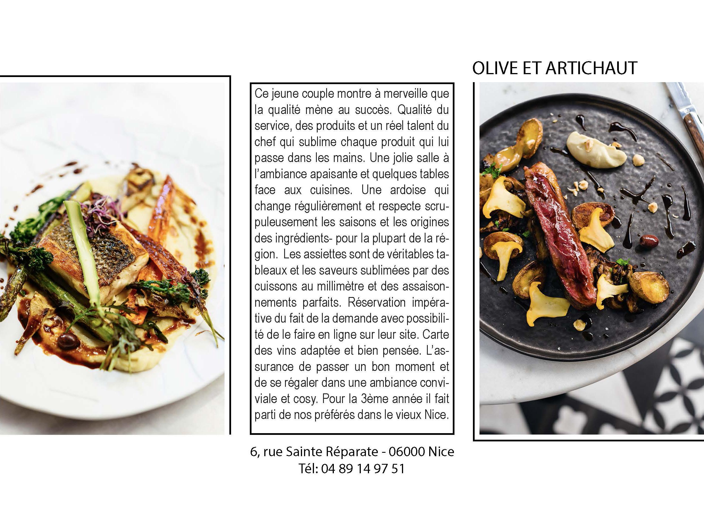 oliveetartichaut.jpg