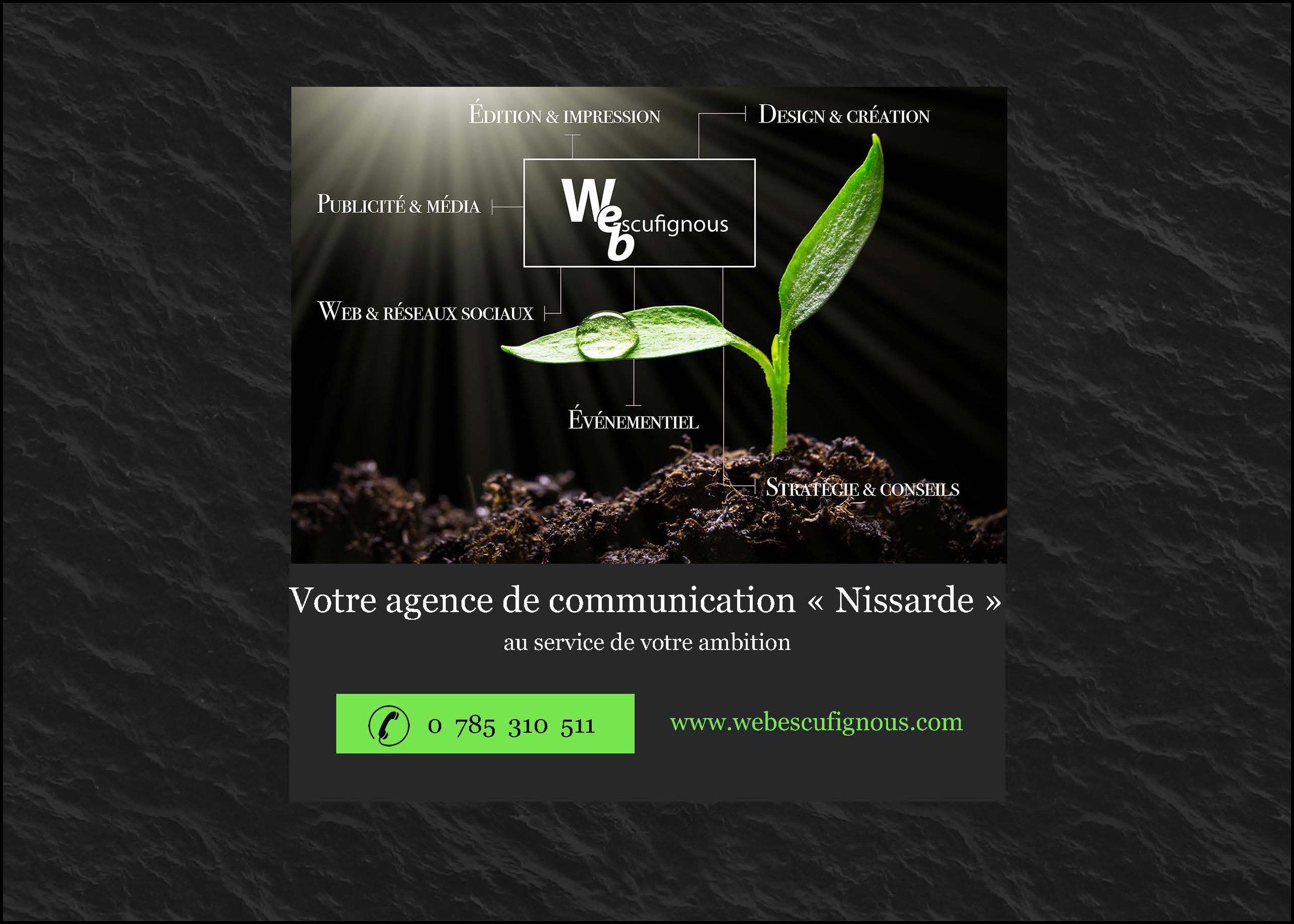 Webescufignous N.jpg