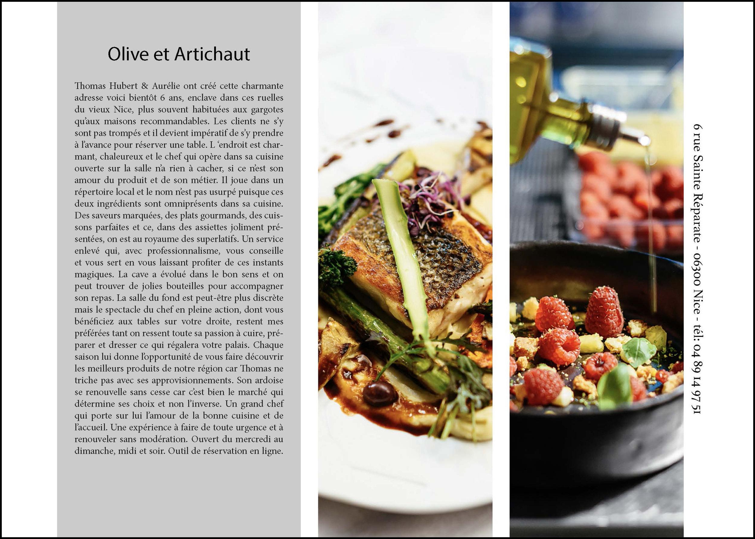 olive et artichaut N.jpg