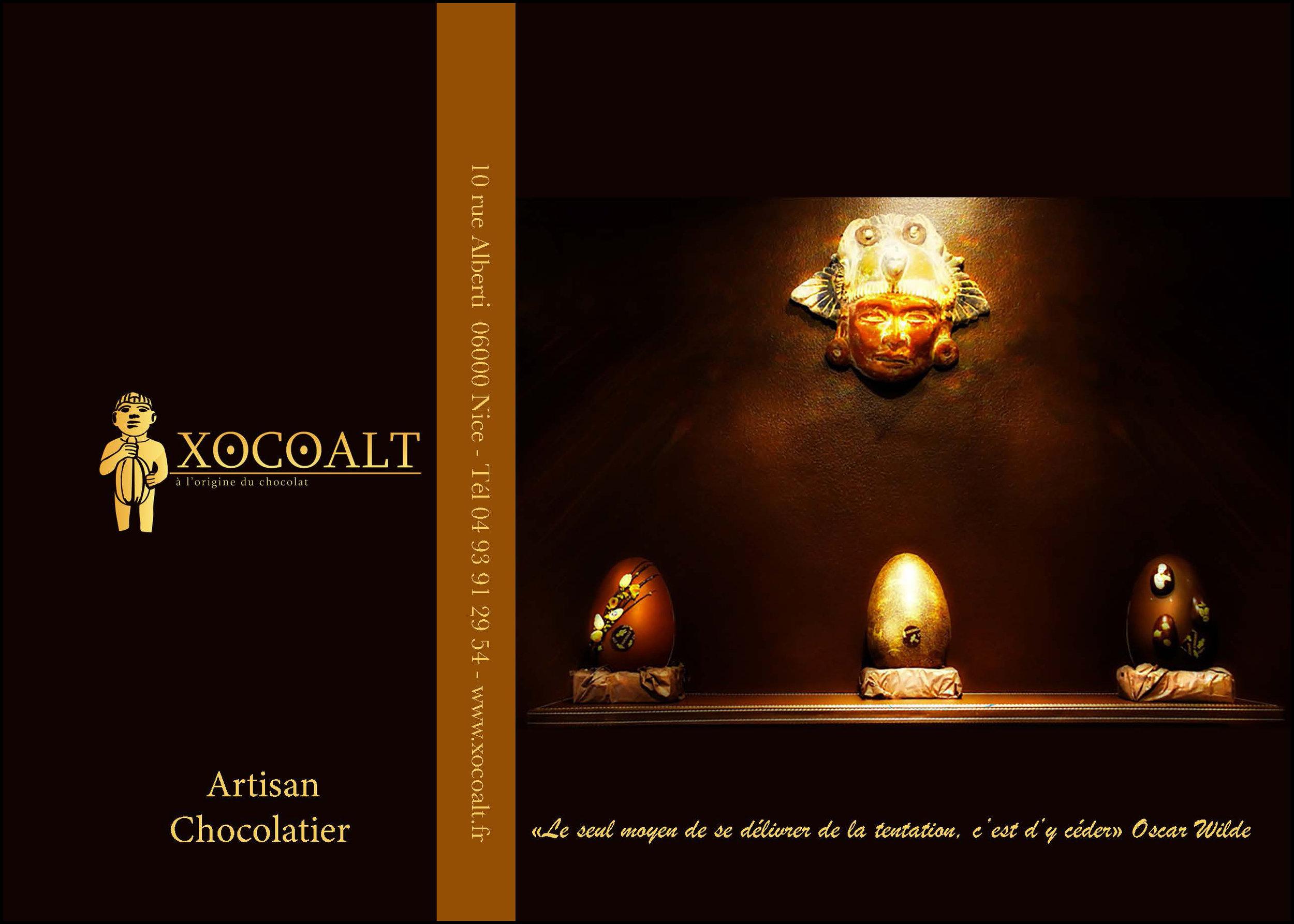 xocoalt N.jpg