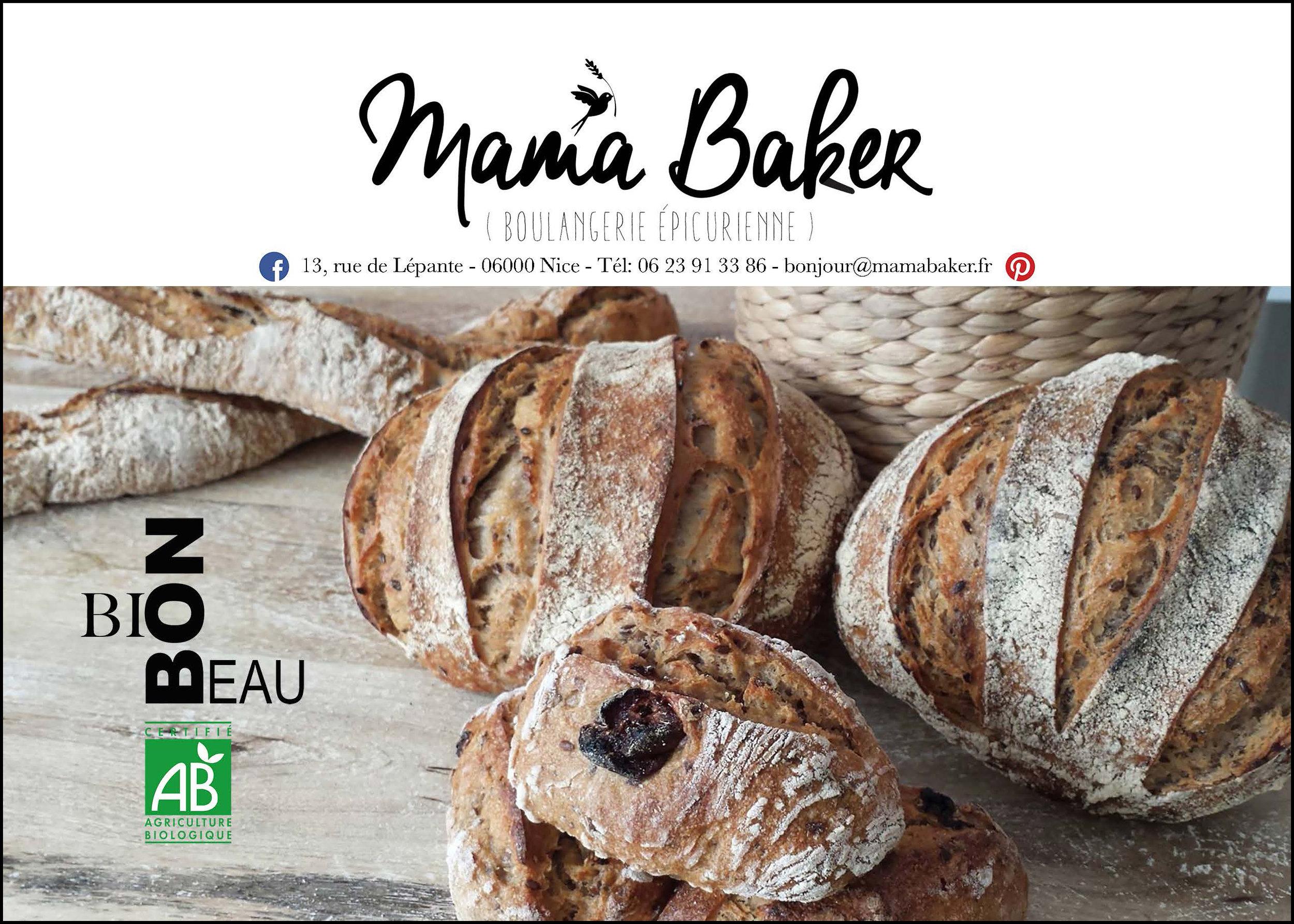 Mama baker N.jpg
