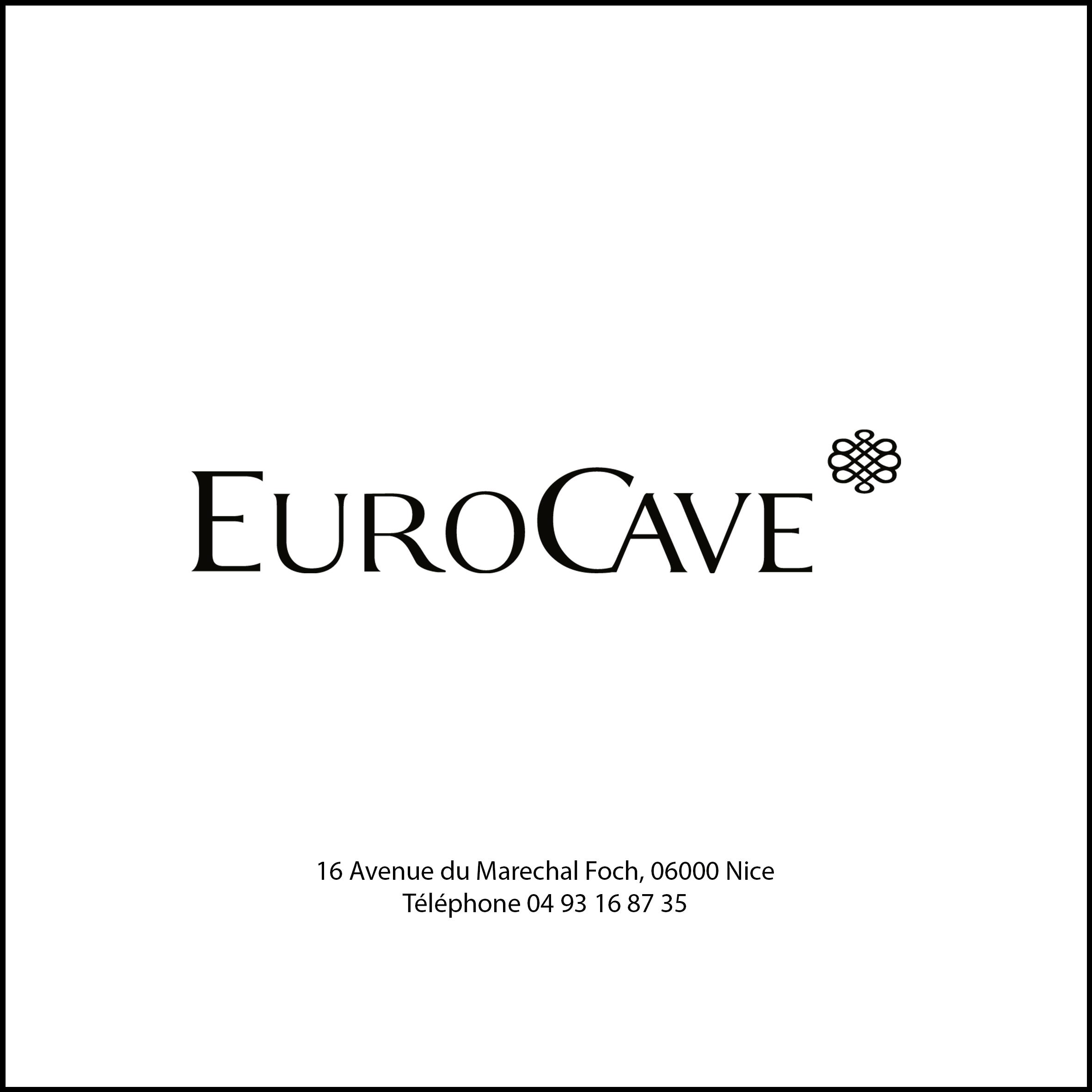 eurocave cadre noir.jpg