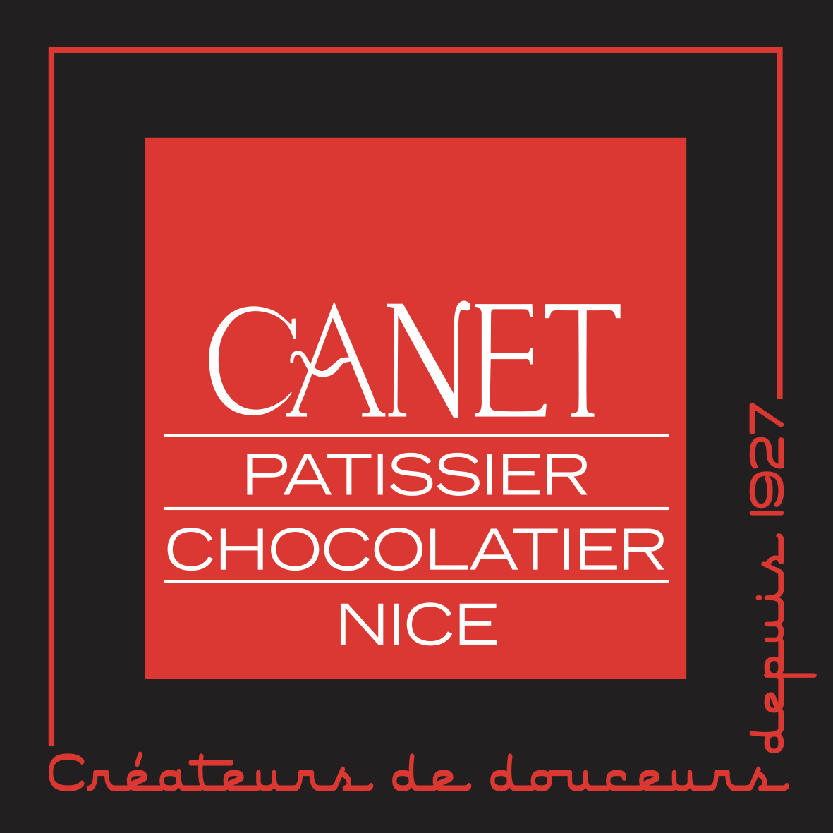 canet carre blog.jpg