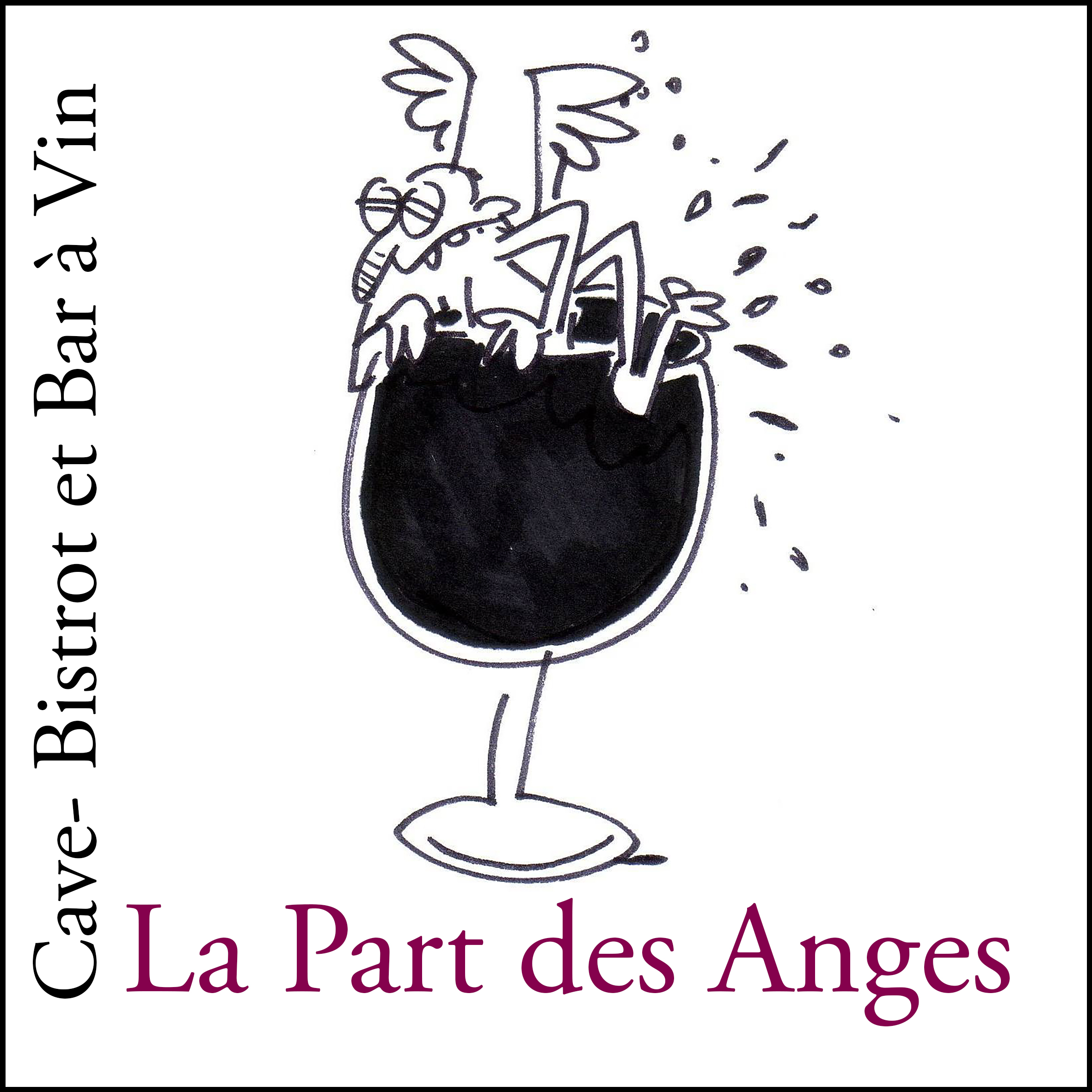 part des anges.jpg