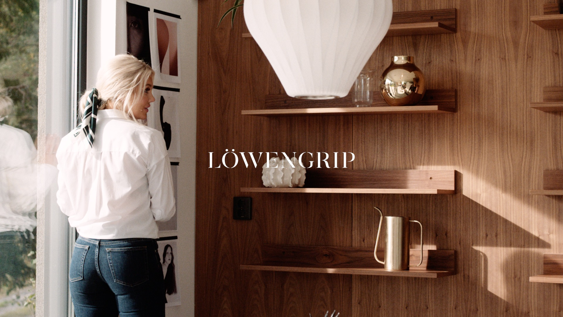 Löwengrip - Brand film 2.jpg