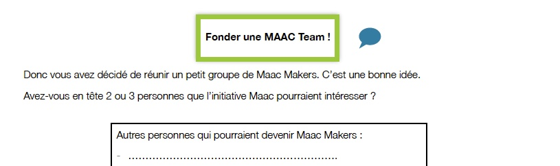 Fonder une Maac team.jpeg