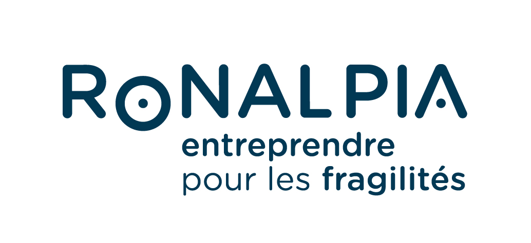 logo ronalpia bleu.jpg