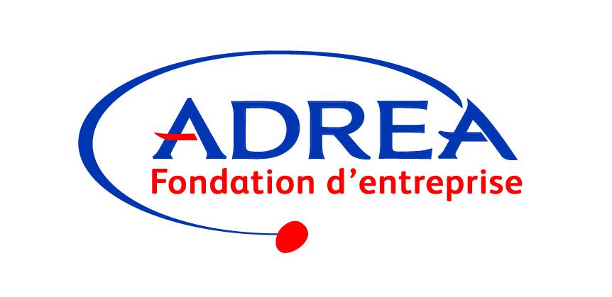 ADREA-fondation logo-2016.jpg