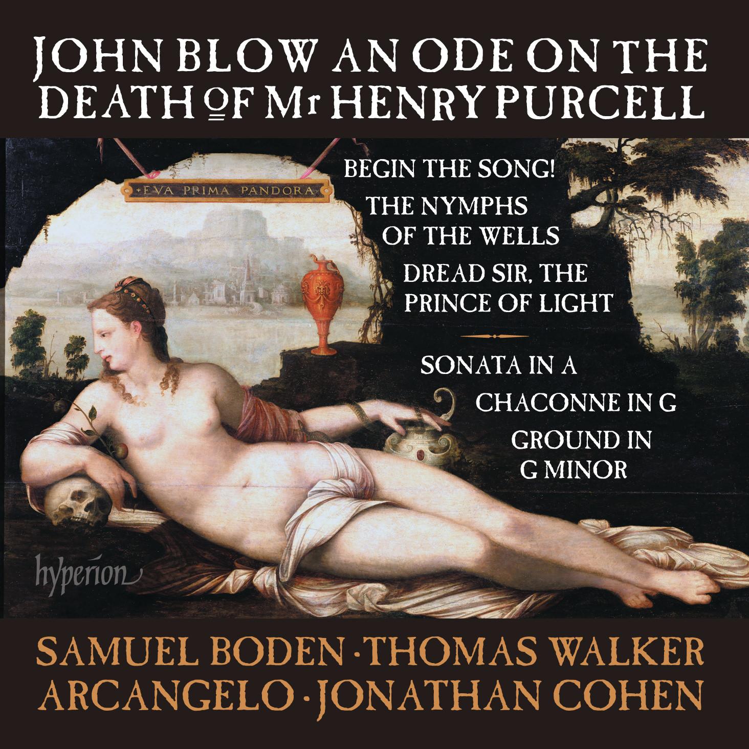 John-Blow-cover-CDA68149.jpg