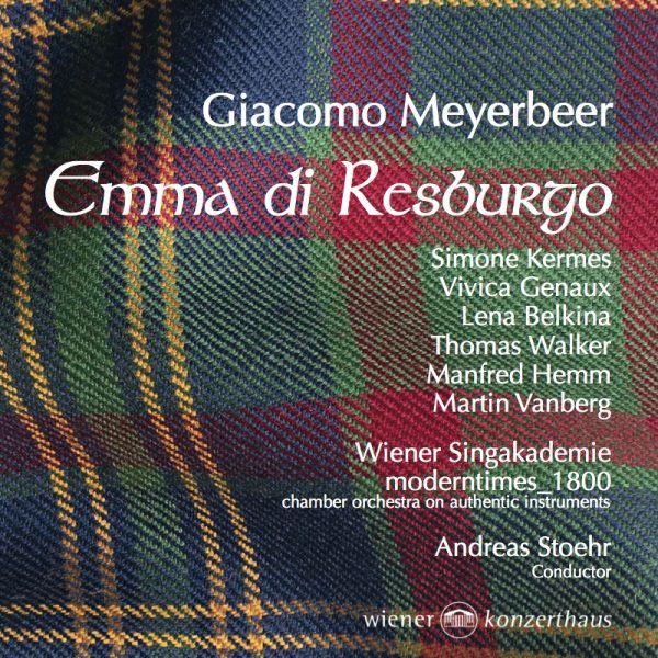 Meyerbeer_EMMA_CD-Cover_Large.jpg