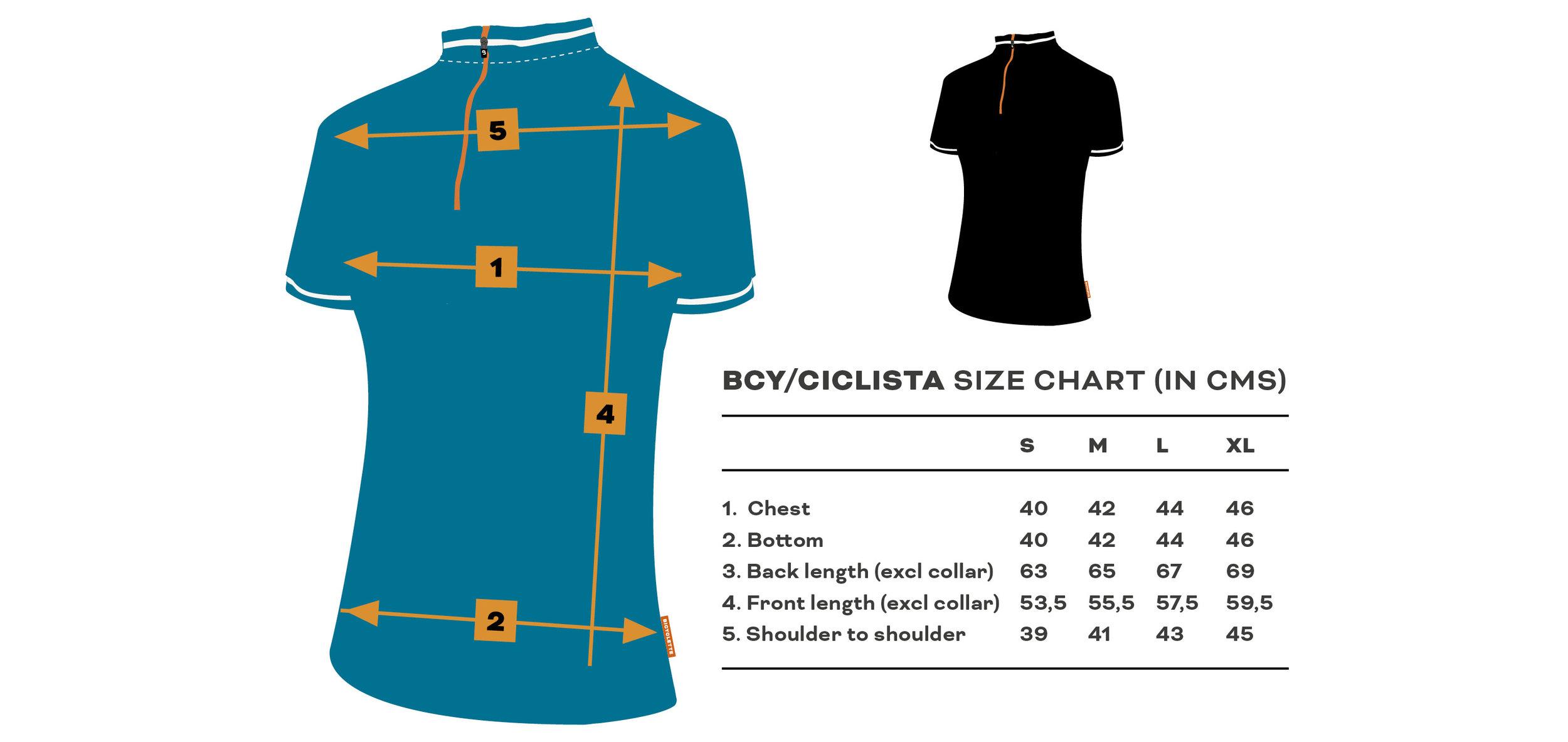BCY_ciclista_sizechart.jpg