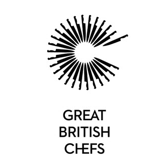 GREAT BRITISH CHEFS: research   The Foodie White Paper is the result of the the UK's biggest ever survey on what Britain's foodies are cooking, how they're cooking it and the kit in their kitchens. I worked with GBC to define the survey questions, extrapolate key and interesting facts from the data and write up some elements of the end paper.