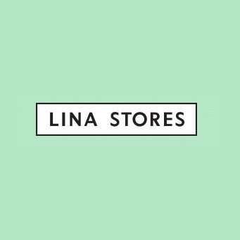 LINA STORES: product strategy and marketing support   Soho's oldest Italian deli, Lina Stores is a London food institution. We worked together from May to December 2017 to implement sensible range strategy, reducing the number of product lines from 1,400 to around 700. I helped to devise their 2017 range of Christmas hampers, and created and implemented their Q3 digital campaign of 10 newsletters.
