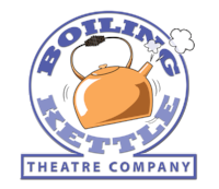 BOILING-KETTLE-LOGO-REDUCED-SIZE.png