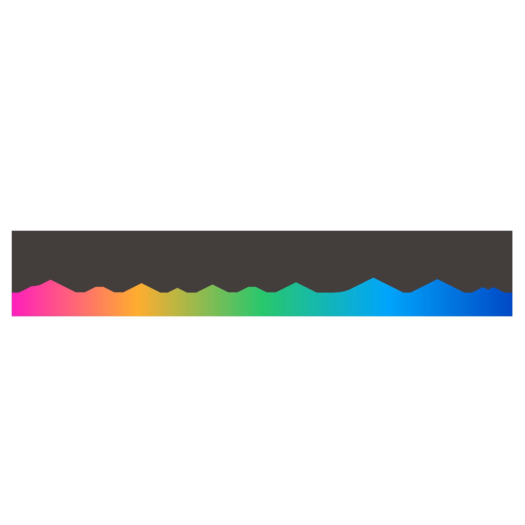 ParadymeLogo_DarkSpectrum_RGB.png