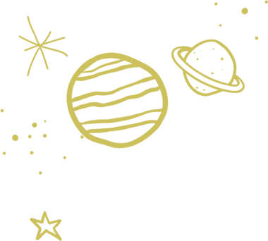 Yellow-green_Planets.png