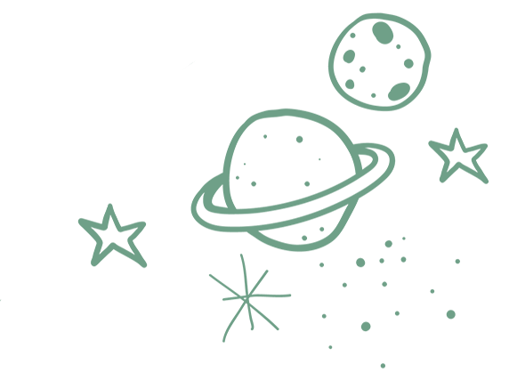 home-stars-green.png