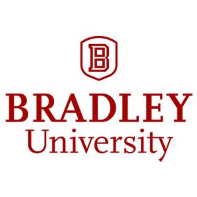 Bradley_logo.jpg