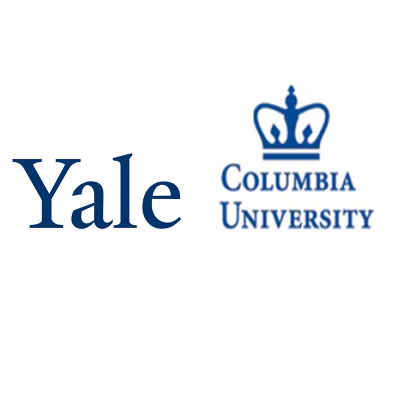 yale&columbia_logo.jpg