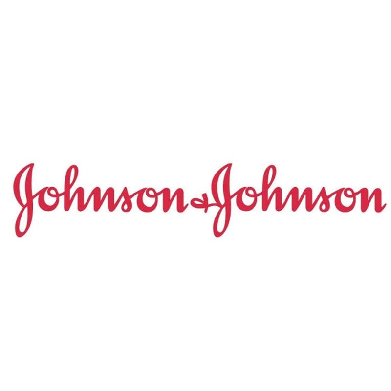 J&J_logo.jpg
